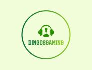 DingosGamingLogo